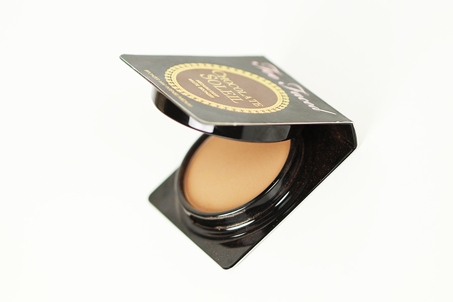 Beautyfavoriten-im-Oktober-Tarte-Twoofaced-Sleek-4