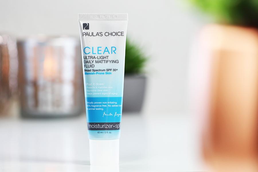 Paulas-Choice-Clear-Ultra-Light-moisturizer-review