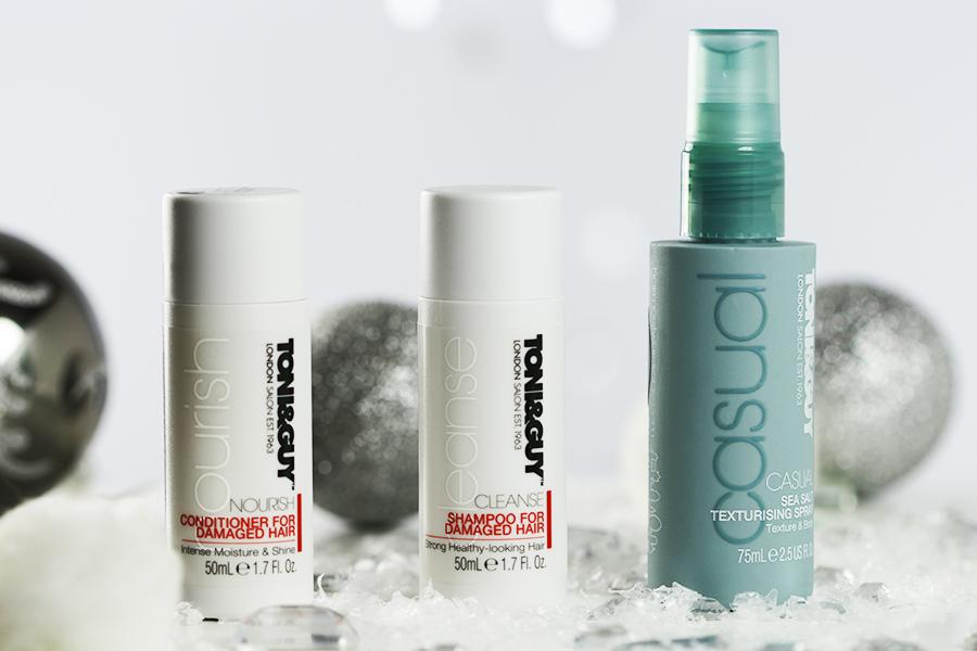 toni&guy-shampoo-conditiones-texturising-spray-gewinnspiel