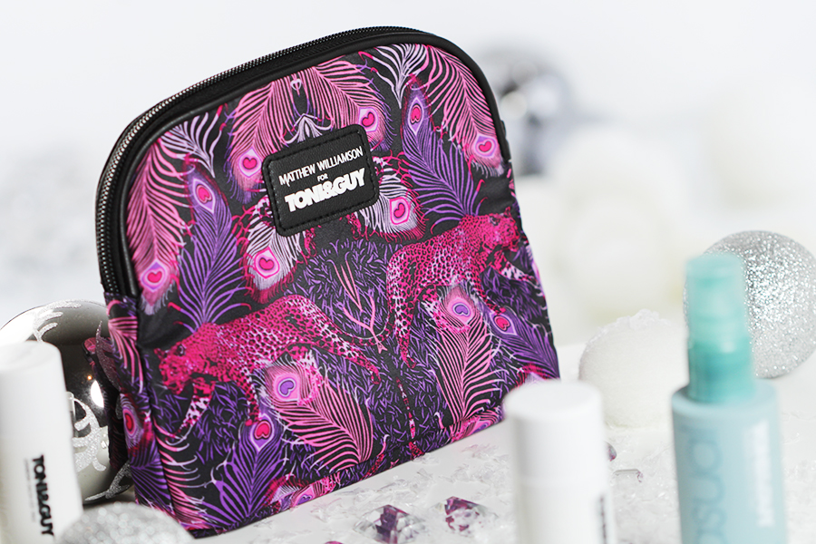 toni&guy-tasche-limited-edition