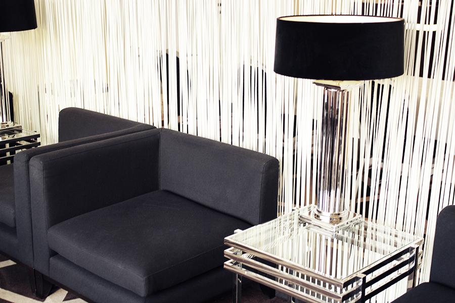 Radisson-Blu-Due-Lounge-2
