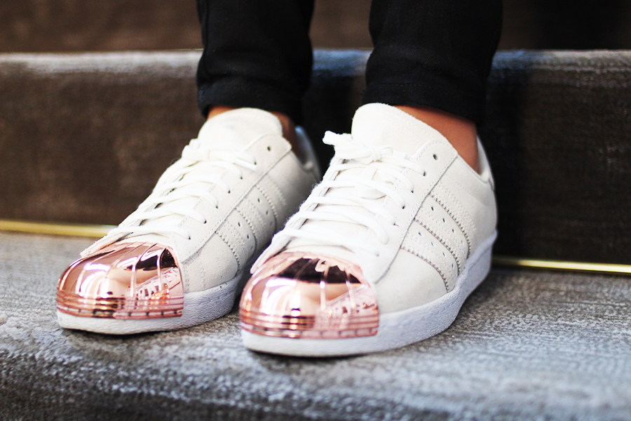 stan-smith-rose-gold-leder