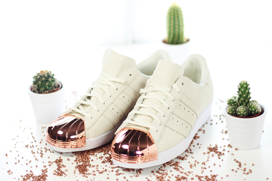 superstar-rose-gold-kappe