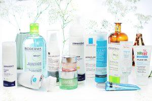 Gesichtspflege-routine-unreine-Haut-Bioderma-triacneal-paulas-choice