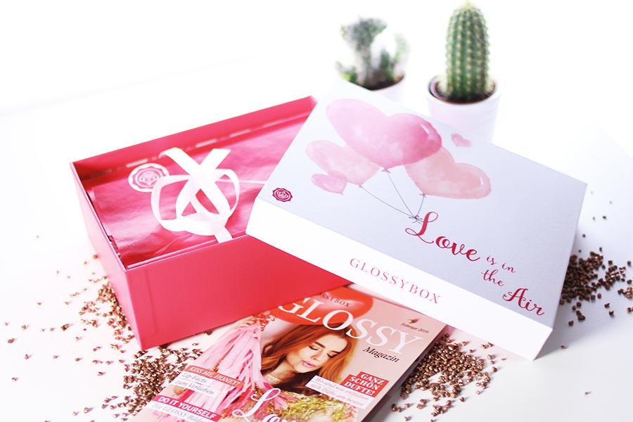 Glossybox-januar-2016-valentinstags-edition-titelbild
