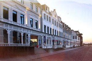Inselloft-Norderney-10