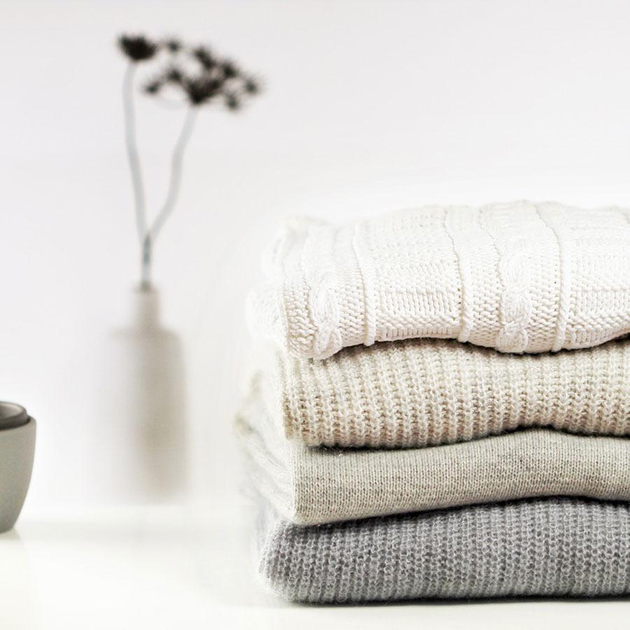 wie mache ich meine instagram fotos rosegold marble. Black Bedroom Furniture Sets. Home Design Ideas