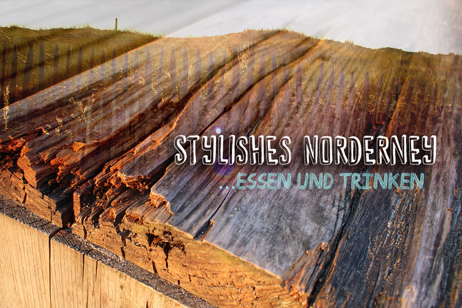 Stylishes-Norderney