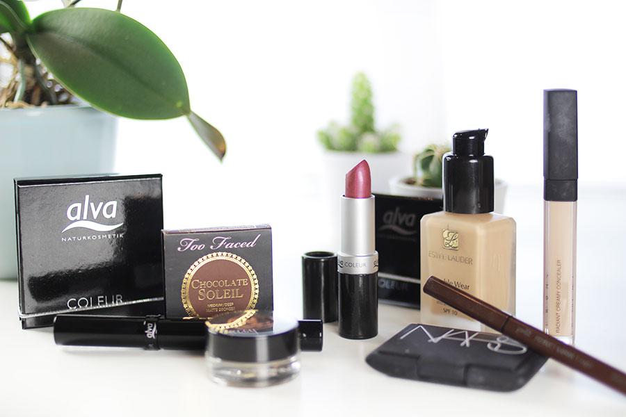 alva-look-produkte-uebersicht
