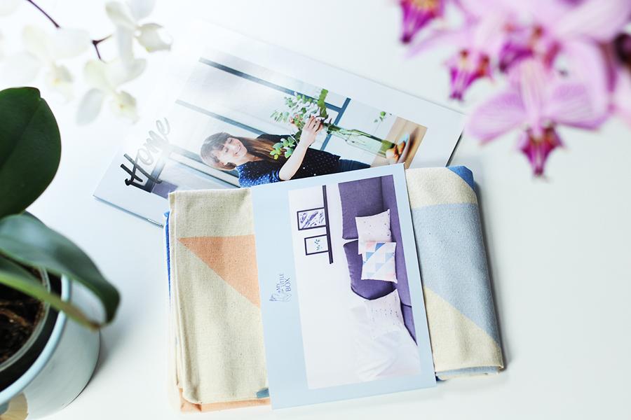 my-little-box-home-edition-kissenbezug