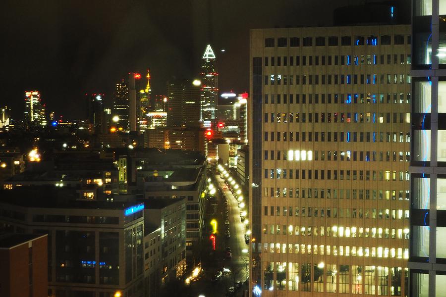 Radisson-Blu-Frankfurt