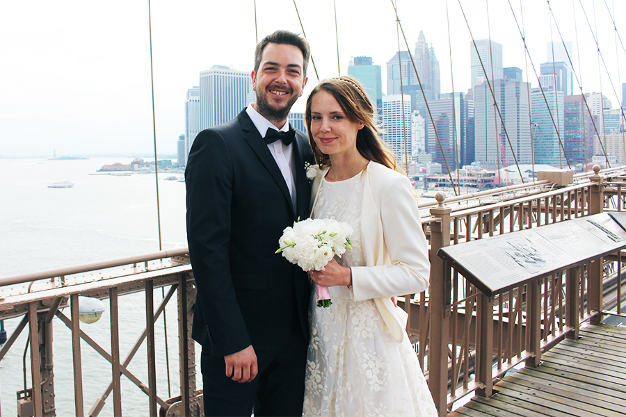 sonntage-sind-heiraten-new-york-brooklyn-bridge