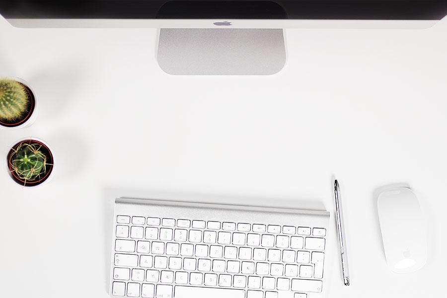wordpress-fehler-vermeiden-slider
