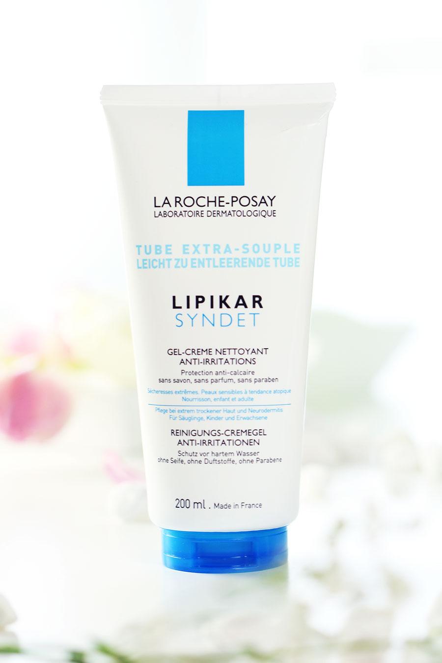 La-Roche-Posay-LipiKar-Syndet