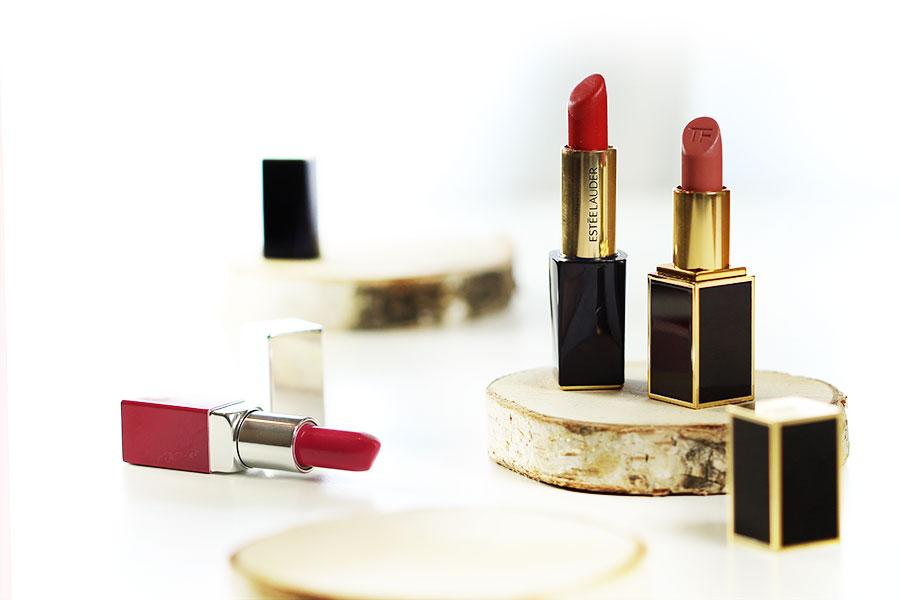 top3-high-end-lippenstifte-tom-ford-estee-lauder-clinique-color-pop-titel