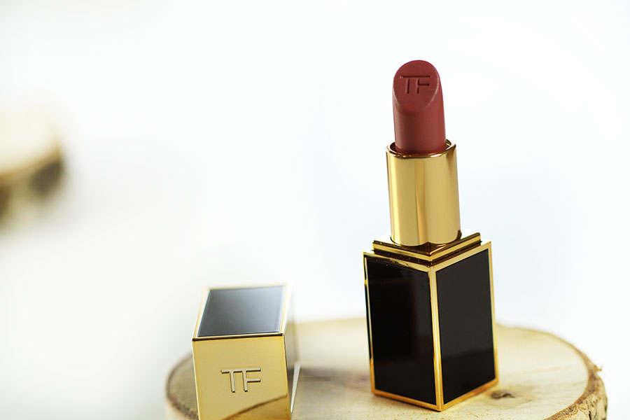 top3-high-end-lippenstifte-tom-ford-indian-rose-detail
