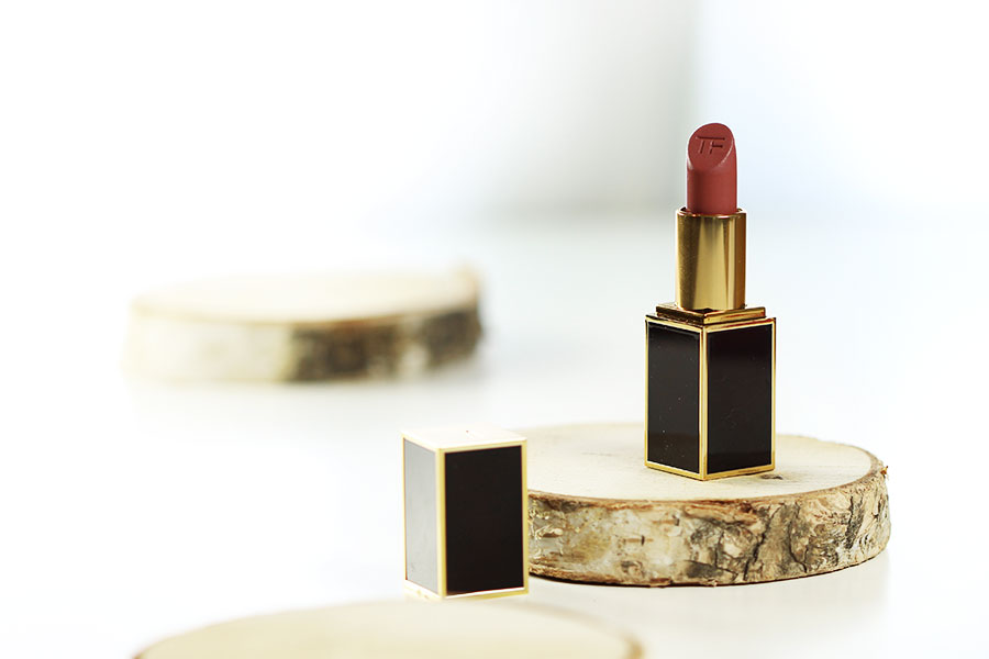 top3-high-end-lippenstifte-tom-ford-indian-rose