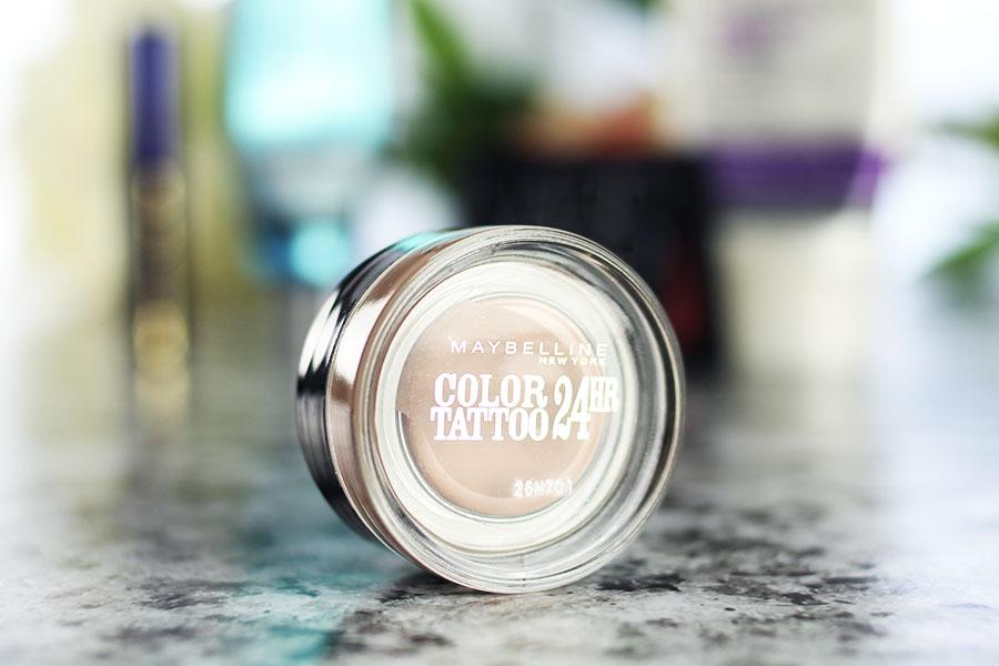 Beauty-Favoriten-1-2016-maybelline--color-24hr-tatoo-26m701