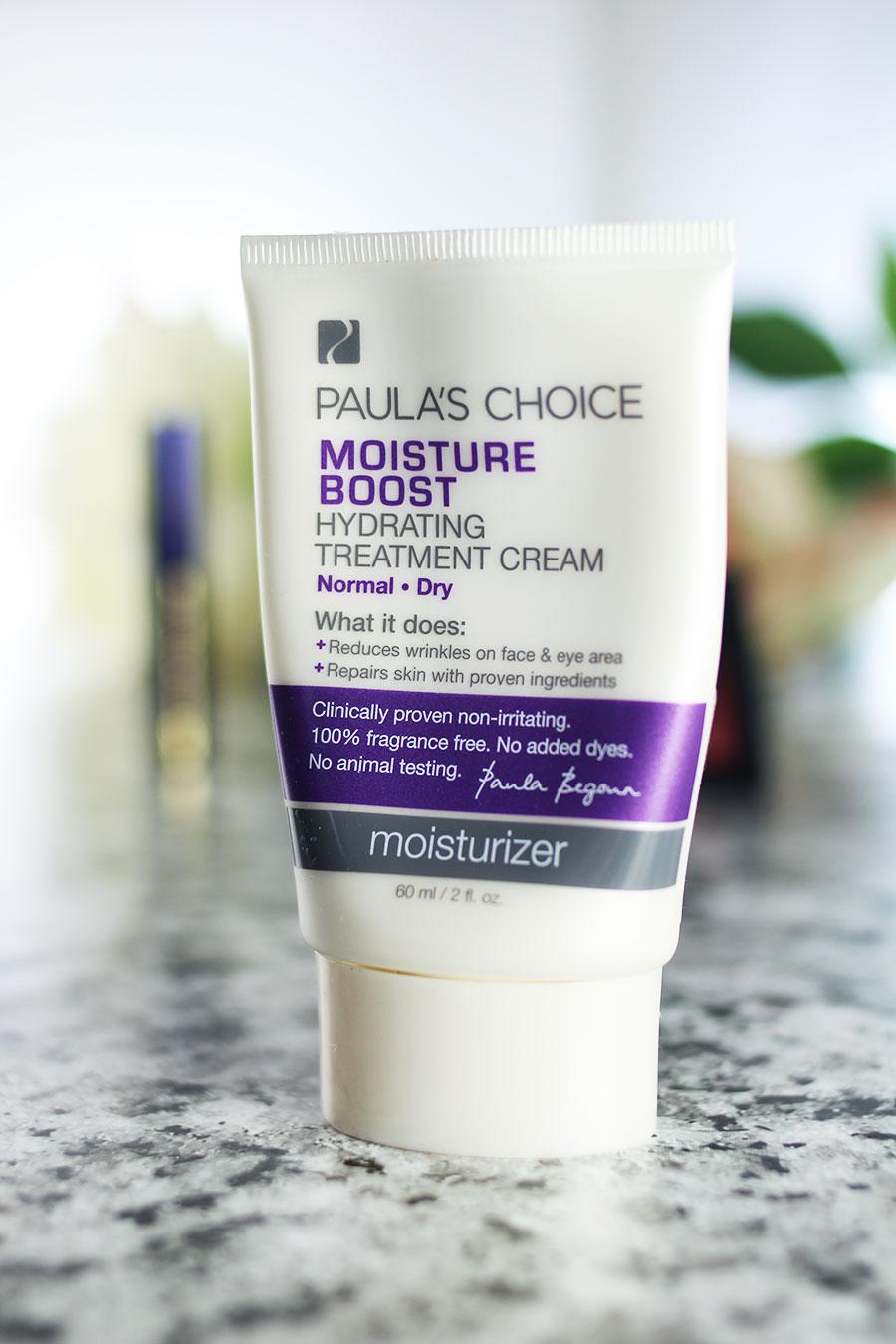Beauty-Favoriten-1-2016-paulas-choice-moisture-boost-hydrating-treatment-cream