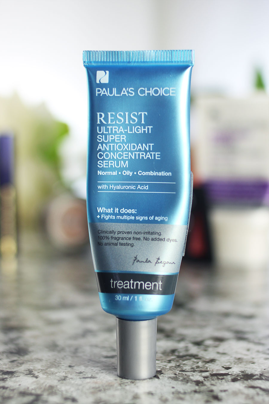 Beauty-Favoriten-1-2016-paulas-choice-resist-ultra-light-antioxidant-concentrate-serum