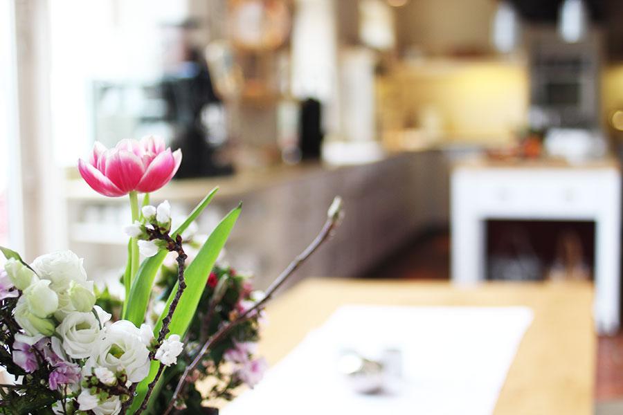 Lösch-für-Freunde-Blumen