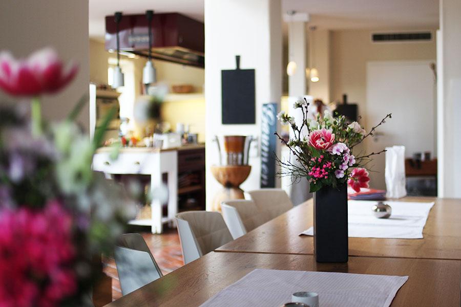 Loesch-fuer-Freunde-Speisesaal