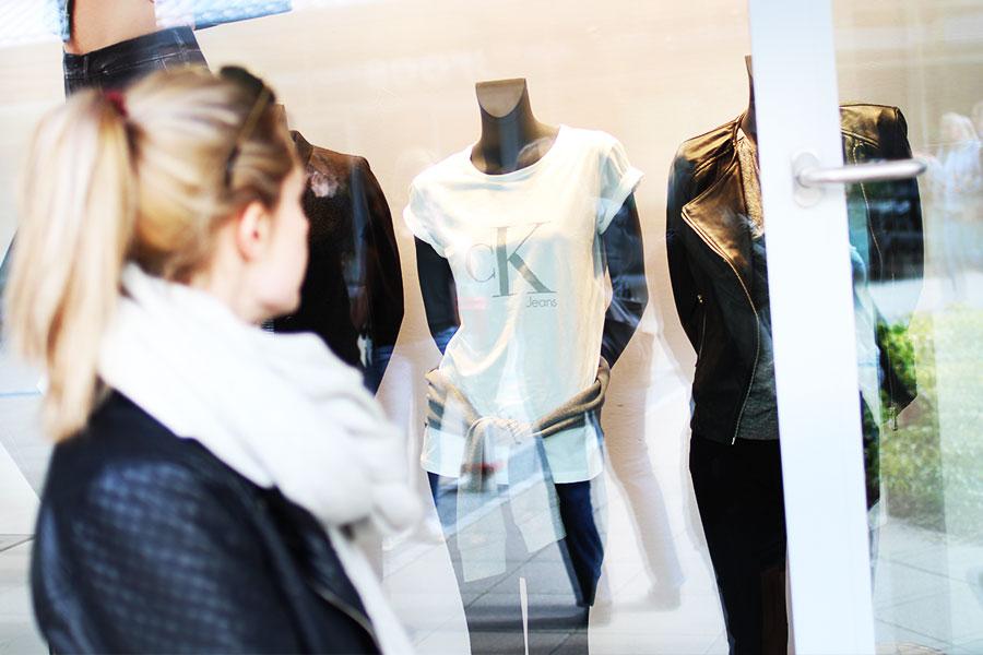 fashion-outlet--zweibruecken-pinkpetzie