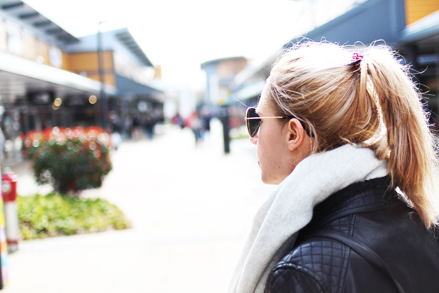 fashion-style-outlet-zweibruecken-pinkpetzie