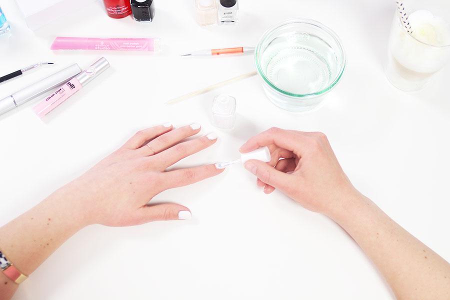 marmor-naildesign-marpel-essie-blanc-nagellack-tutorial-Anleitung