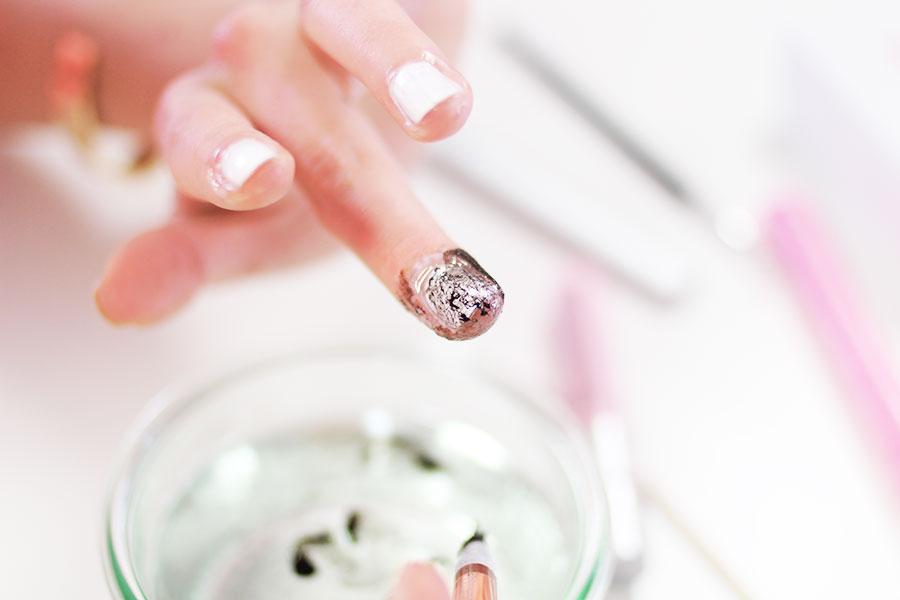 mamor-naildesign-marpel-nagellack-tutorial-Anleitung-finger