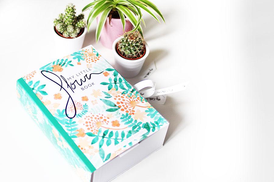 my-little-box-book-edition