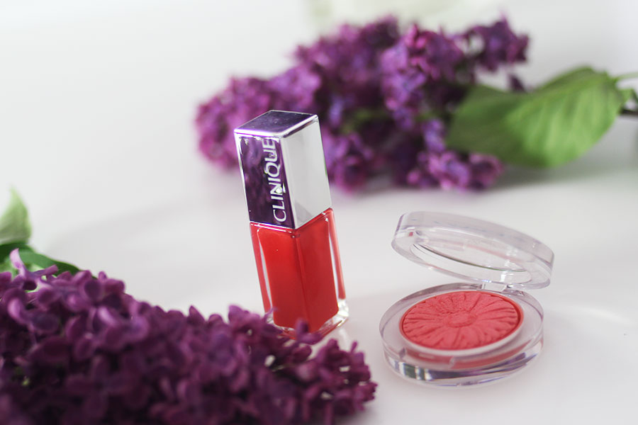 Beautyschublade-clinique-cheek-pop-lip-lacquer