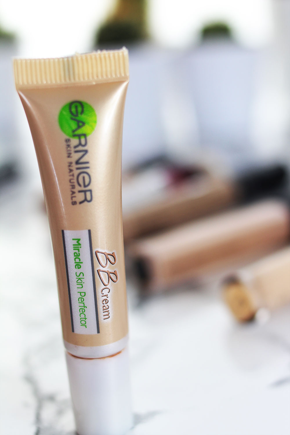 garnier-bb-cream-skin-perfector-test