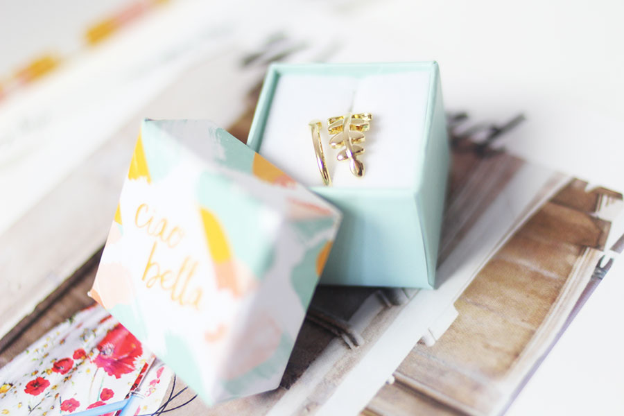 my-little-box-weekend-ring