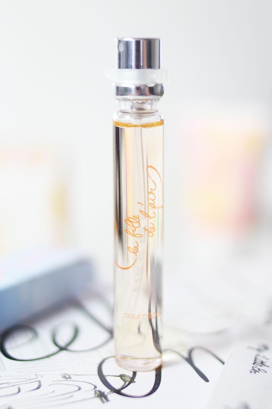 mylittle-box-weekend-parfum-la-fille-de-lair