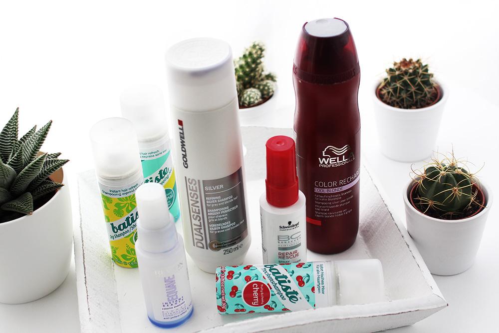 Aufgebraucht-Haarpflege-Produkte-Batiste-Wella