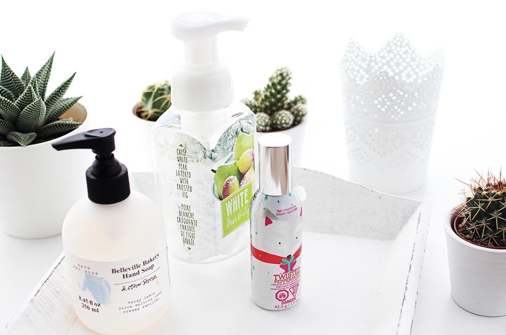Aufgebraucht-Handpflege-Produkte-Bath-and-Bodyworks