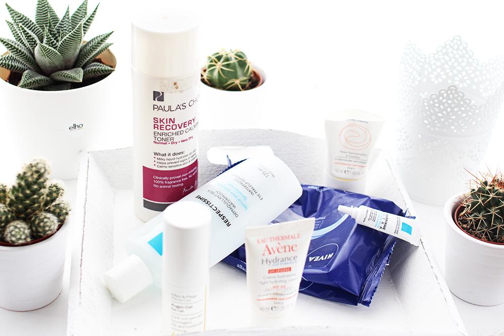 Aufgebraucht-Hautpflege-Produkte-Paulas-Choice