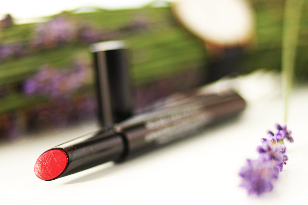 Chanel-Lippenstift