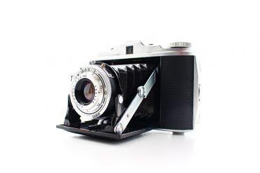 Fotografieren-fuer-Blogger-Die-richtige-Kamera