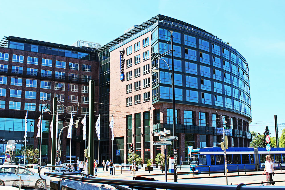 Radisson-Blu-Rostock