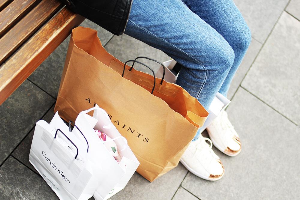 Sommernachts-shopping-Bad-Driburg