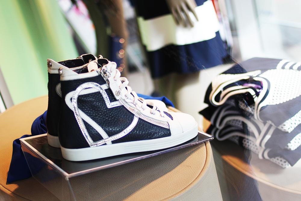 Sommernachts-shopping-bad-driburg-Schuhe