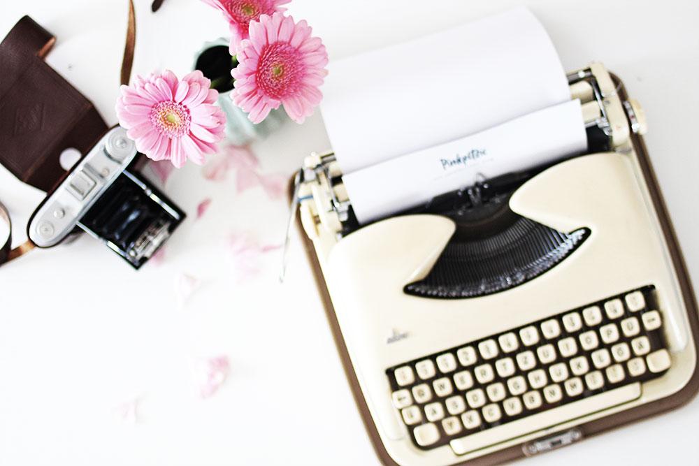 Sonntage-sind-ein-persoenlicher-blog-pinkpetzie
