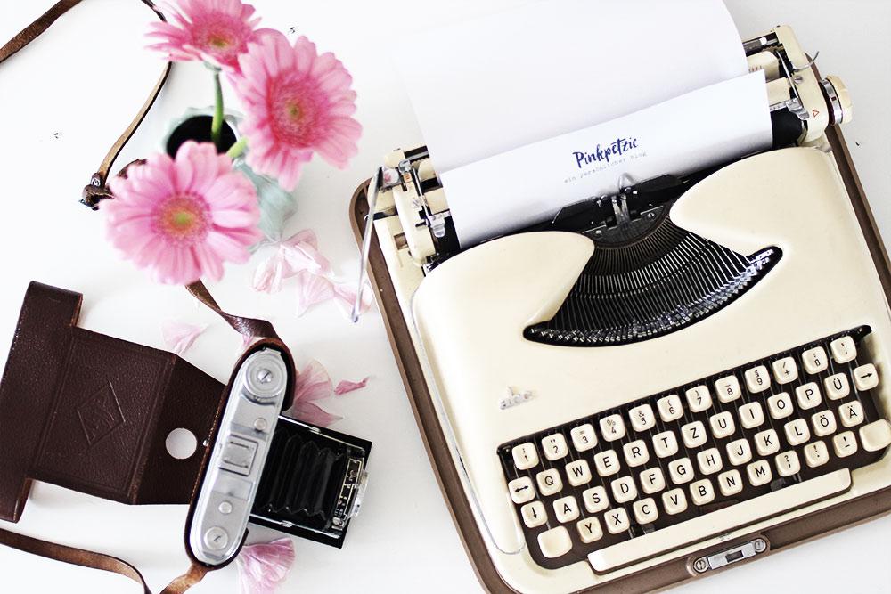 Sonntage-sind-post-ein-persoenlicher-blog-pinkpetzie