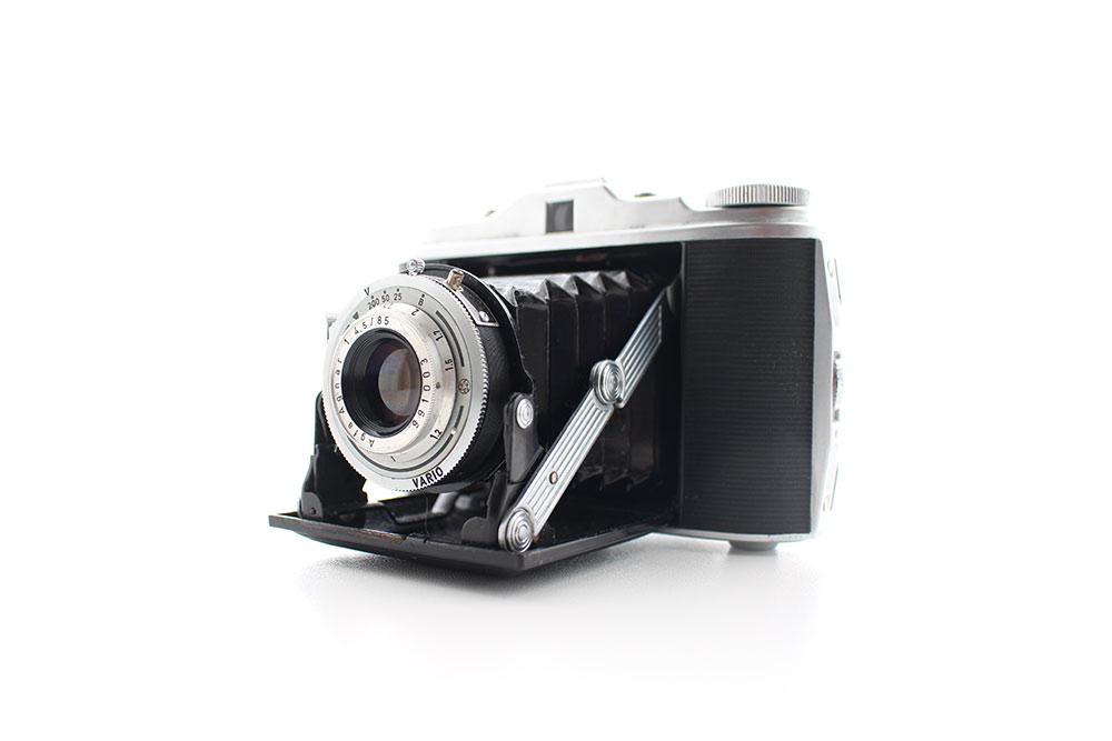 Testfoto-Canon-700d