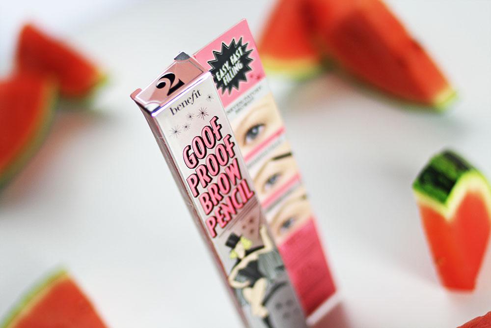 benefit-augenbraun-goof-proof-brow-pencil-2-verpackung-review-test-vergleich