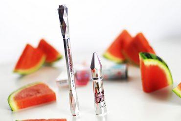 benefit-augenbraun-prudukte-brow-pencil-review-test-vergleich
