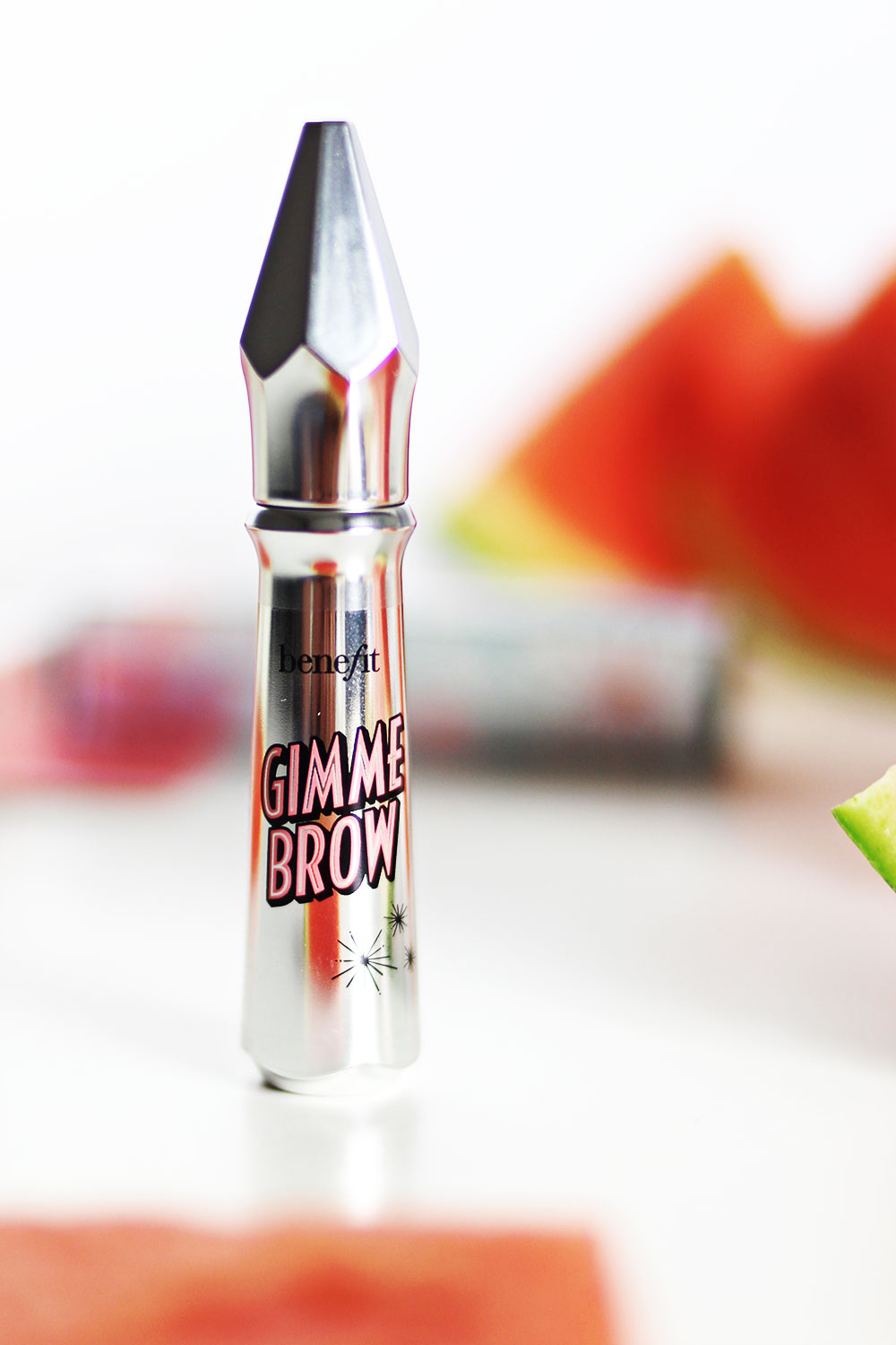 benefit-gimme-brow-augenbraungel-test-review