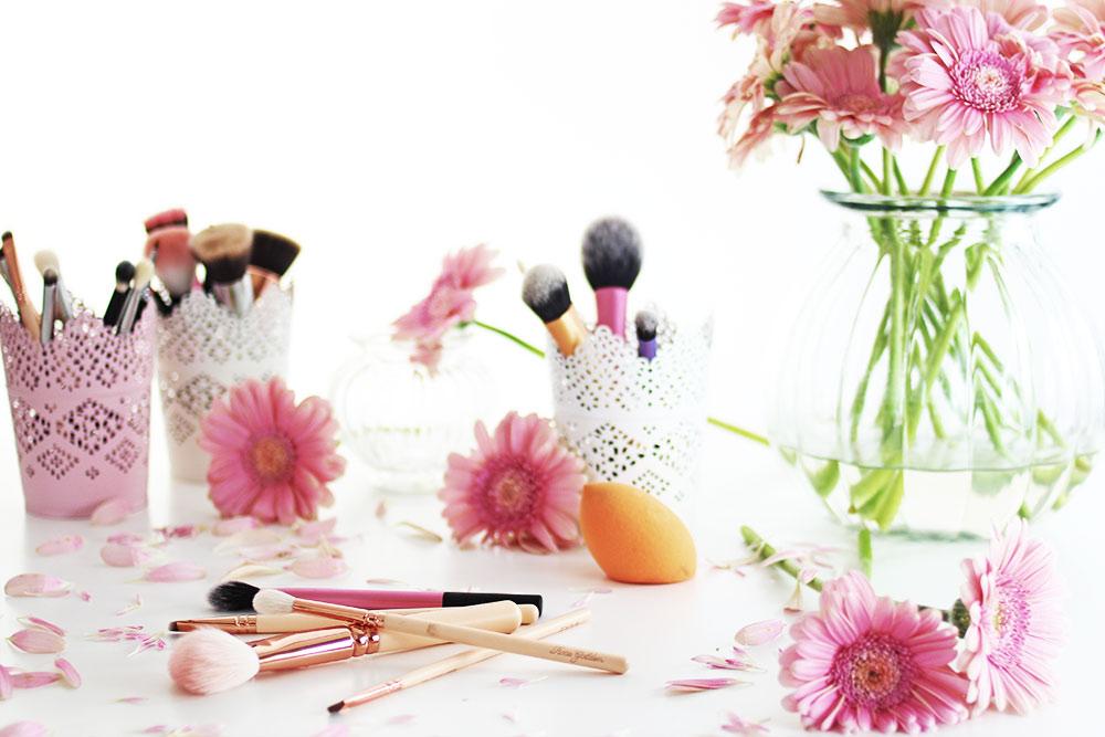 guenstige-make-up-pinsel-test